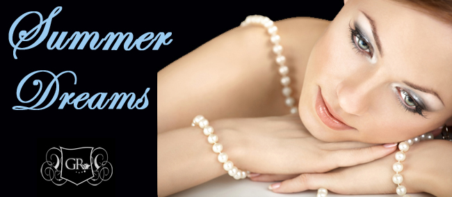 summer-pearls-sizzling deals
