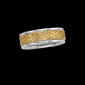 Celtic Two Tone Band
