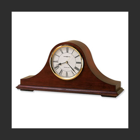 Quartz Mantel Clock