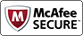 mcAfeeSecurity_logo