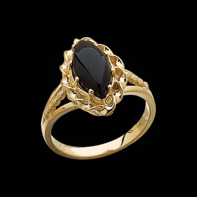 ring shop estate onyx onix rings kahn green house jewelers of