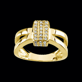 Diamond Rings Designer Diamond Ring