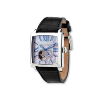 Handsome Charles Hubert Mens Watch