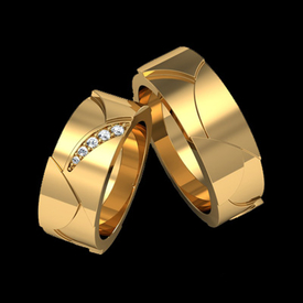 Diamond Wedding Bands Diamond Designer Wedding Bands