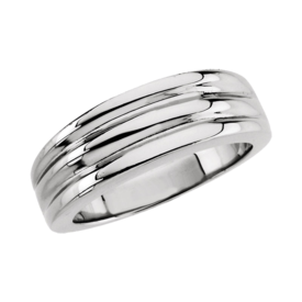 Platinum Wedding Bands Fancy Platinum Wedding Band